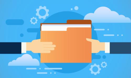 Stockage de données dans le Cloud : 5 critères pour choisir votre solution