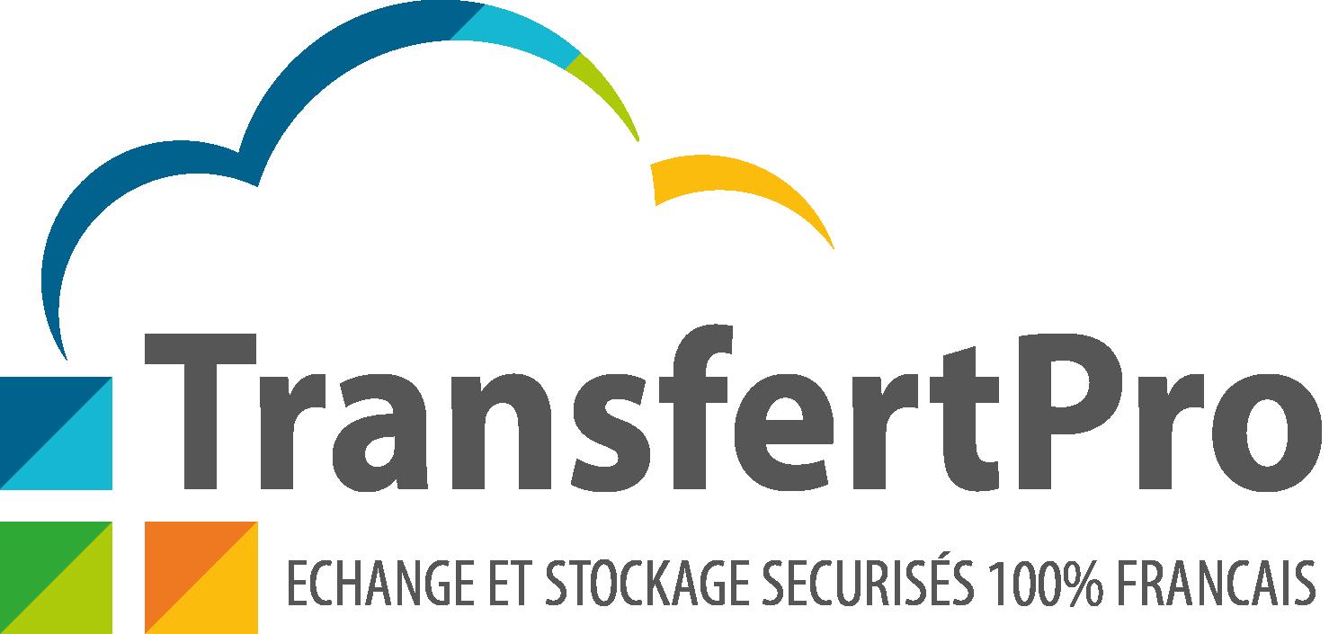TransfertPro