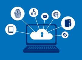 La nouvelle réglementation européenne implique les entreprises à repenser l'architecture des données client.
