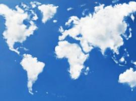 Dépenses IT : 3,2% de croissance attendue en 2019 grâce au Cloud