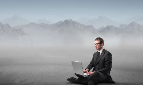 La cybersécurité : un enjeu majeur pour les organisations !