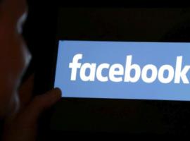 Japon : Tokyo interpelle Facebook pour la protection des données personnelles