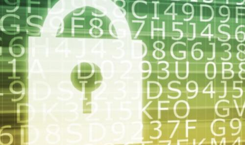 Cybersécurité : 7 domaines sensibles à suivre en 2019