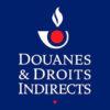 Douane-française