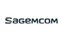 Sagemcom