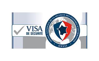 Visa-de-sécurité-ANSSI-Logo