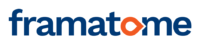 Framatome_logo
