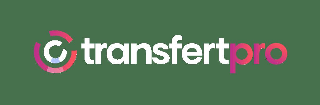 Logo(FondFonce)